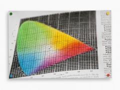 Philip Loersch – Farb, Farb, Farb, Färb, 2014
