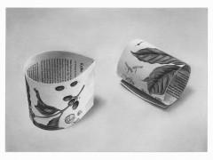 Philip Loersch – Kaffee betrachten, 2015