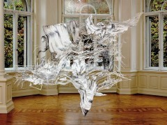 Philip Loersch – Das Ja der Katastrophen, 2005