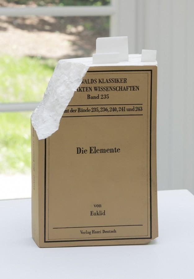 Exakte Klassiker (I), 2015