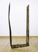 Philip Loersch – Entropie, 2008