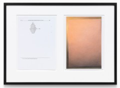 Philip Loersch – Medaille (I), 2015