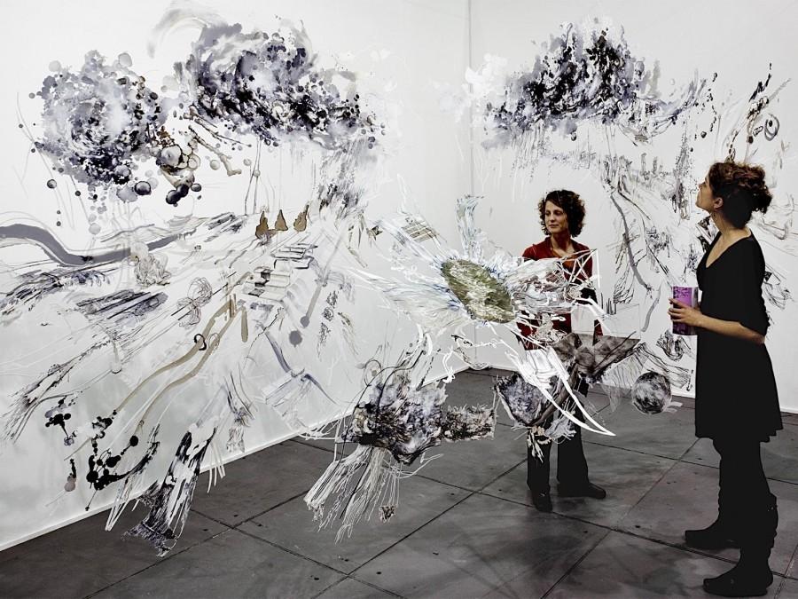 Electric Brae, 2007