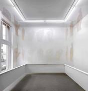 Philip Loersch – Fragile Schriftlichkeit, 2018