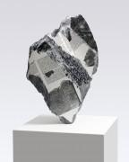 Philip Loersch – Cuneiform, 2018 (Front)