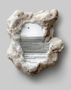 Philip Loersch – Rente aus Stein, 2020