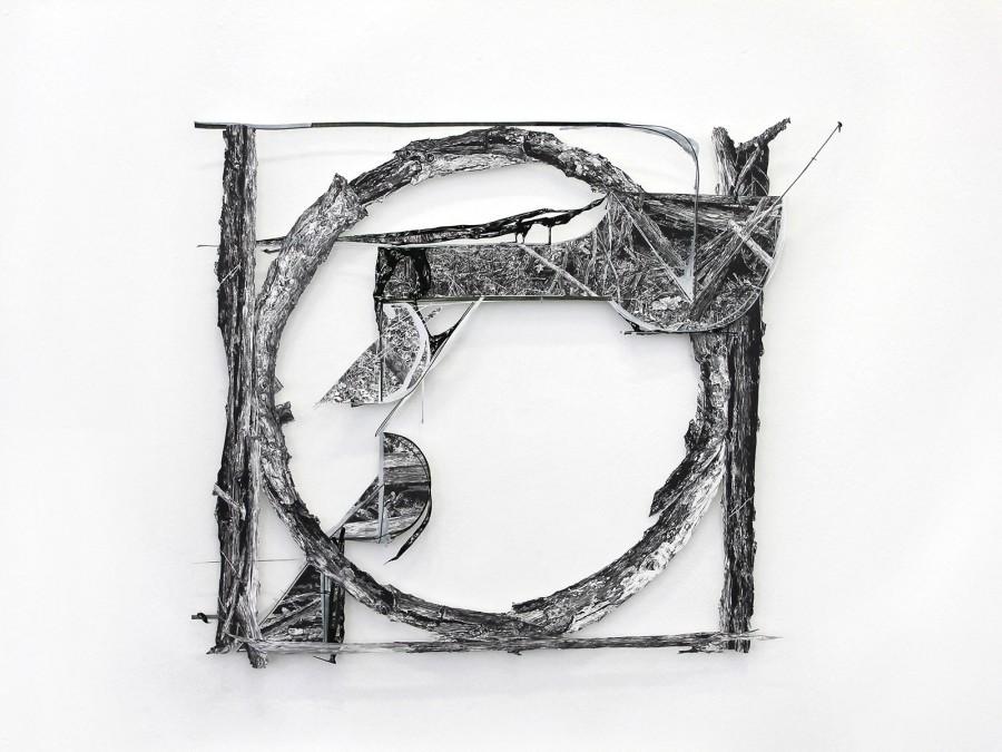 Kreise schreiben, 2011