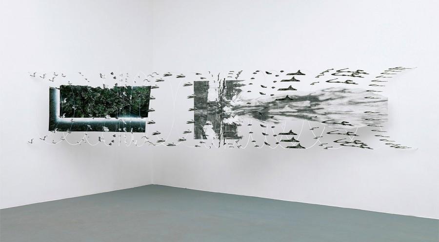 Bedingungen schaffen, 2009