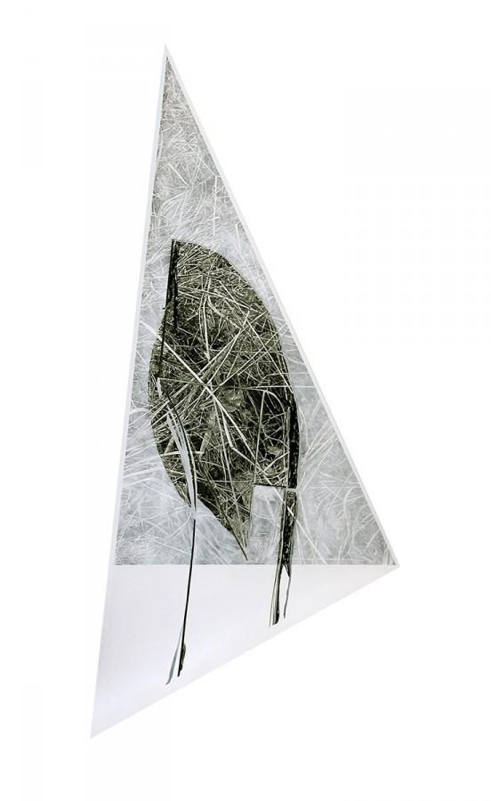 XI. Buch, § 3 (L.3) /Astraum, 2011