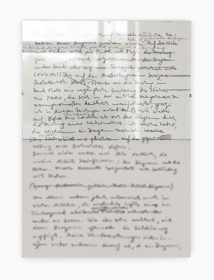 Notat (unscharf), 2012