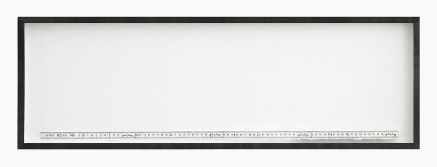80 Zentimeter, 2012