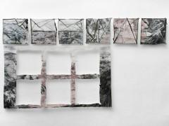 Philip Loersch – Ein Helm, eine Gans und ein Turm, 2010